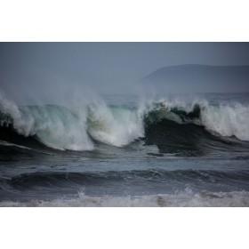 Κύματα 1